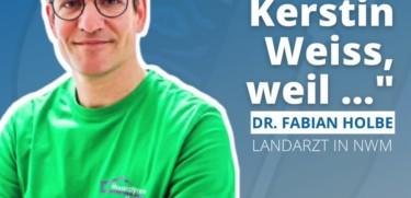 Wahlaufruf Landarzt